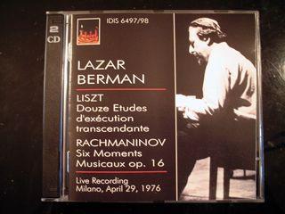 berman1116.jpg