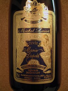champagne-002.jpg