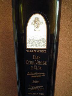 oliveoil-002.jpg