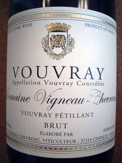 vin-Vouvray.jpg