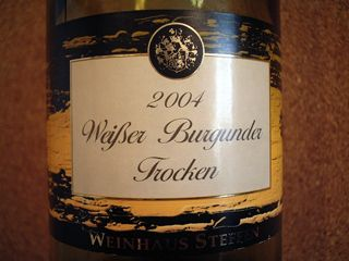 winediary-056.jpg