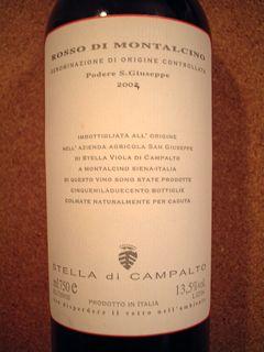 winediary-059.jpg