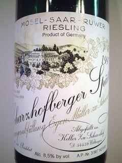 1985年オーストリア産ワインジエチレングリコール混入事件